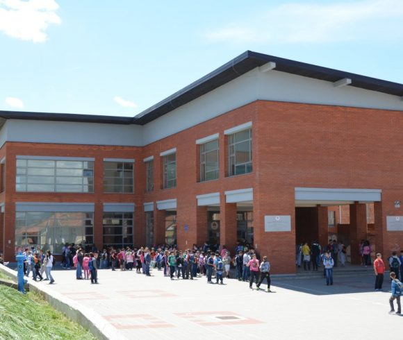 Распоред писмених провјера за прво полугодиште школске 2021/22. године