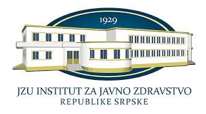 Препоруке за одвијање наставе у школама за школама за школску 2021-2022
